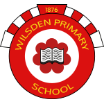 Wilsden Primary School